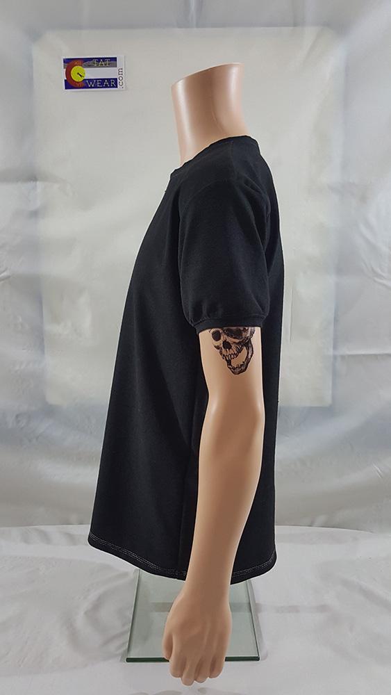 420 TatWear Right Sleeve Men's Left